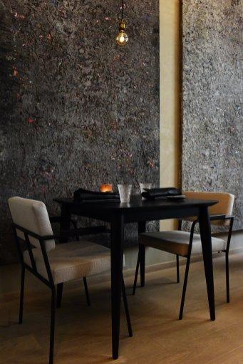 4+eed+restaurant+hertog+jan+leuven+beste+bart+albrecht+fotograaf+food+tablefever