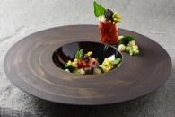 5 restaurant taste leuven bart albrecht tablefever