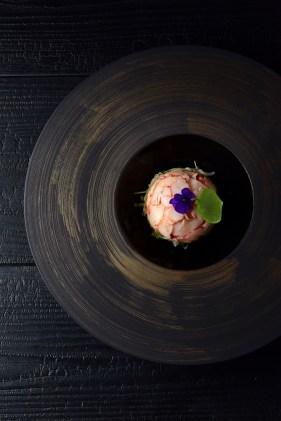 7 taste leuven bart albrecht tablefever restaurant