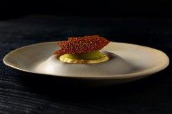 8+eed+restaurant+hertog+jan+leuven+beste+bart+albrecht+fotograaf+food+tablefever