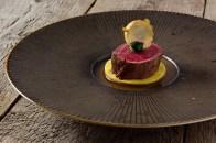 9 taste leuven bart albrecht culinair food fotograaf foodfotograaf tablefever