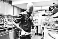 9 taste leuven restaurant bart albrecht tablefever