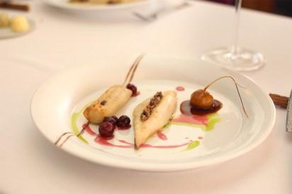 la-paix-david-martin-restaurant-etoile-bruxelles-brussels-kitchen-gault-millau-michelin-nouveau-hotspot20190917_0004