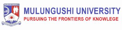 mulungushi_university_logo