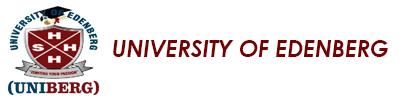 edenburg_logo