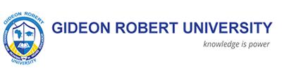gideon-robert-university-logo