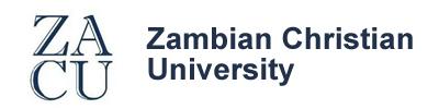 zambian-christian-university_-logo