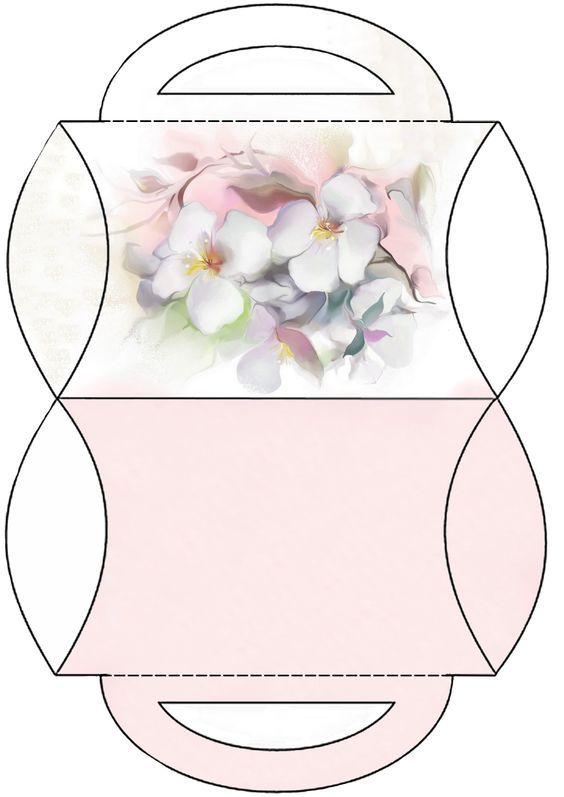 Картинка бланка с печатью онлайн магазине