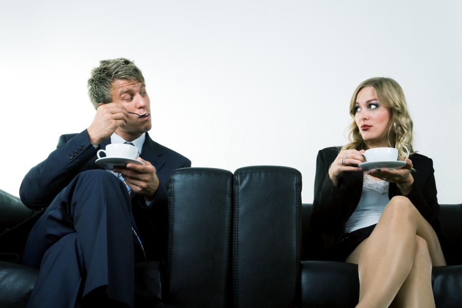 izlazi s momkom s djevojkom savjet za upoznavanje udovica i udovica