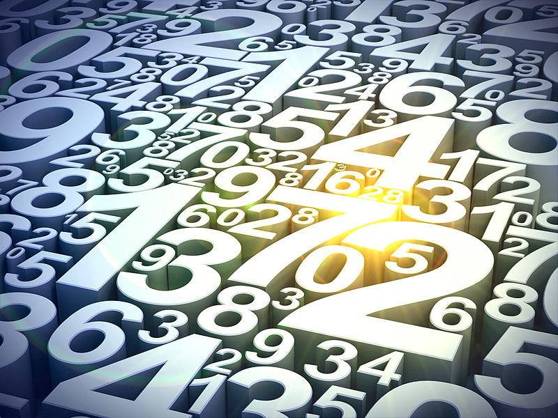 Rodjenja uporedni ljubavni datumu besplatno po horoskop NUMEROLOGIJA: Izračunajte