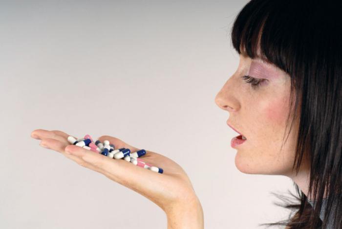 Глюкофаж® (Glucophage®) - инструкция по применению, состав, аналоги препарата, дозировки, побочные действия