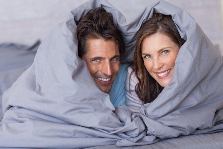 Hvad hvis min sjælskammerat er dating nogen anden god åbning linje på dating hjemmeside