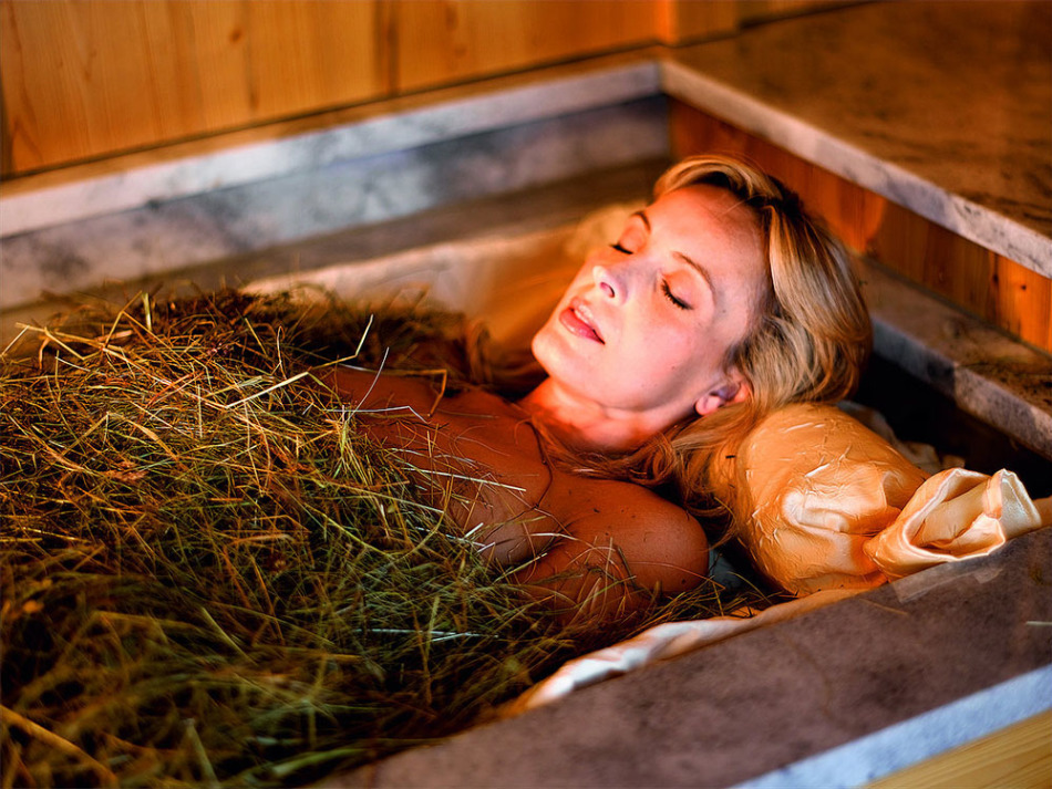 Можно ли при гриппе принимать ванну: как мыться при простуде без температуры