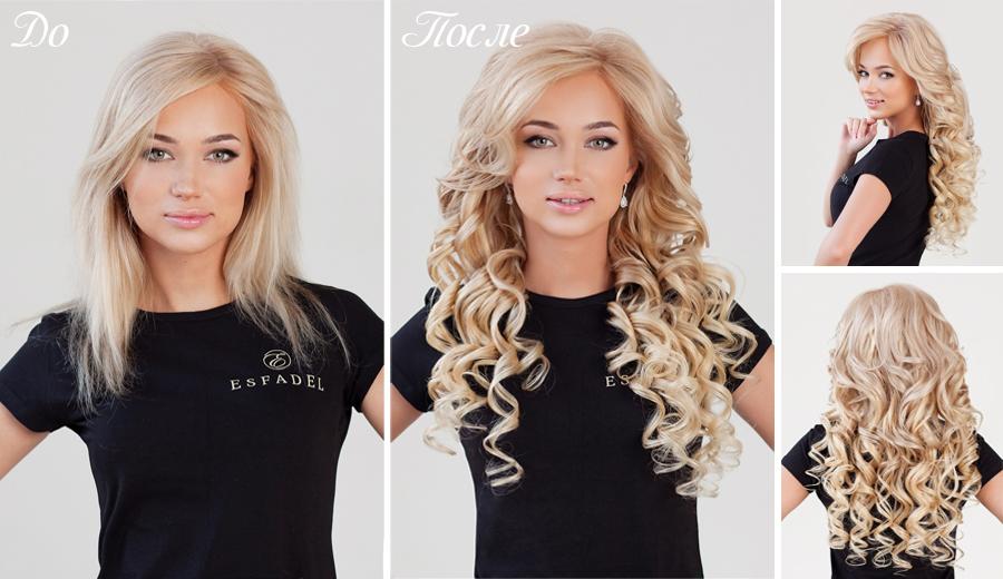 помощью специальных прически с добавлением искусственных волос фото бесплатное, содержит навязчивую