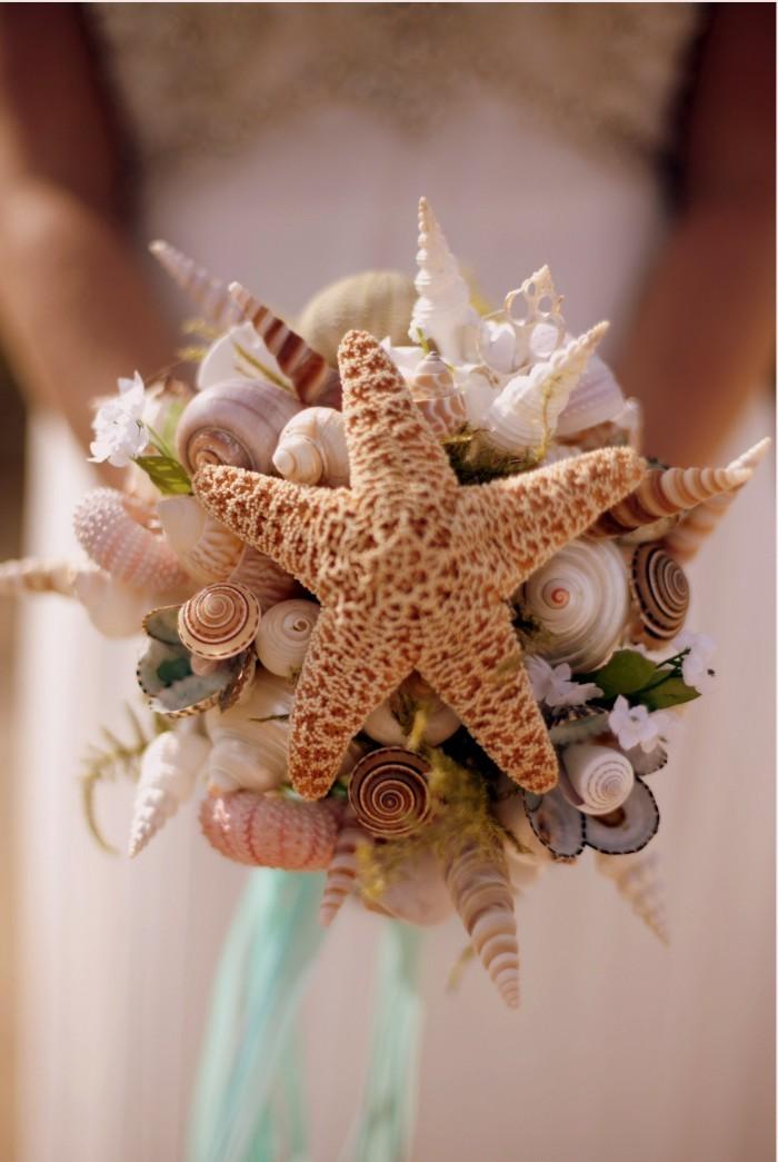 Заказ дома, необычные букеты на свадьбу
