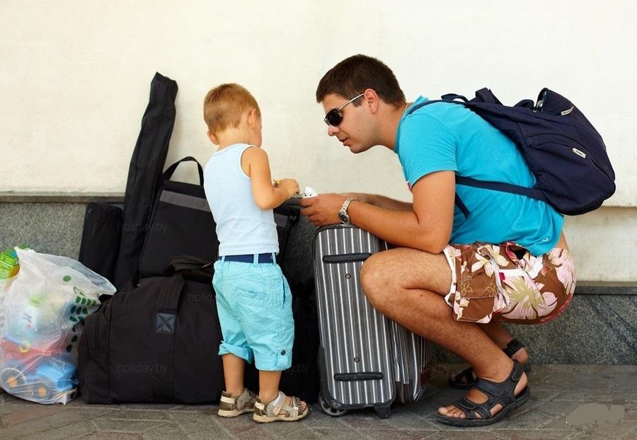 Взрослого укачивает в транспорте что делать. Укачивание в транспорте