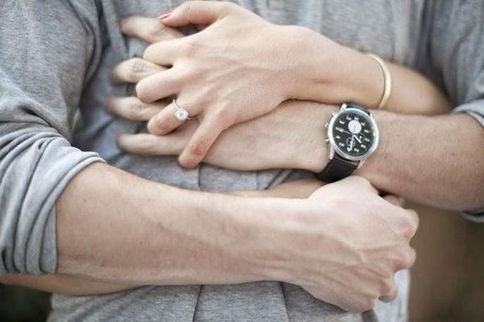 Dating ja avio liitto tullin Australiassa