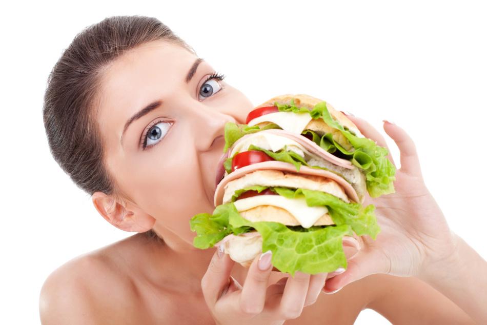 Dieta astrologice pentru dezastru aerian