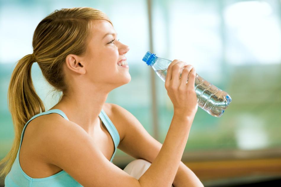 Гидротерапия – живительная сила воды