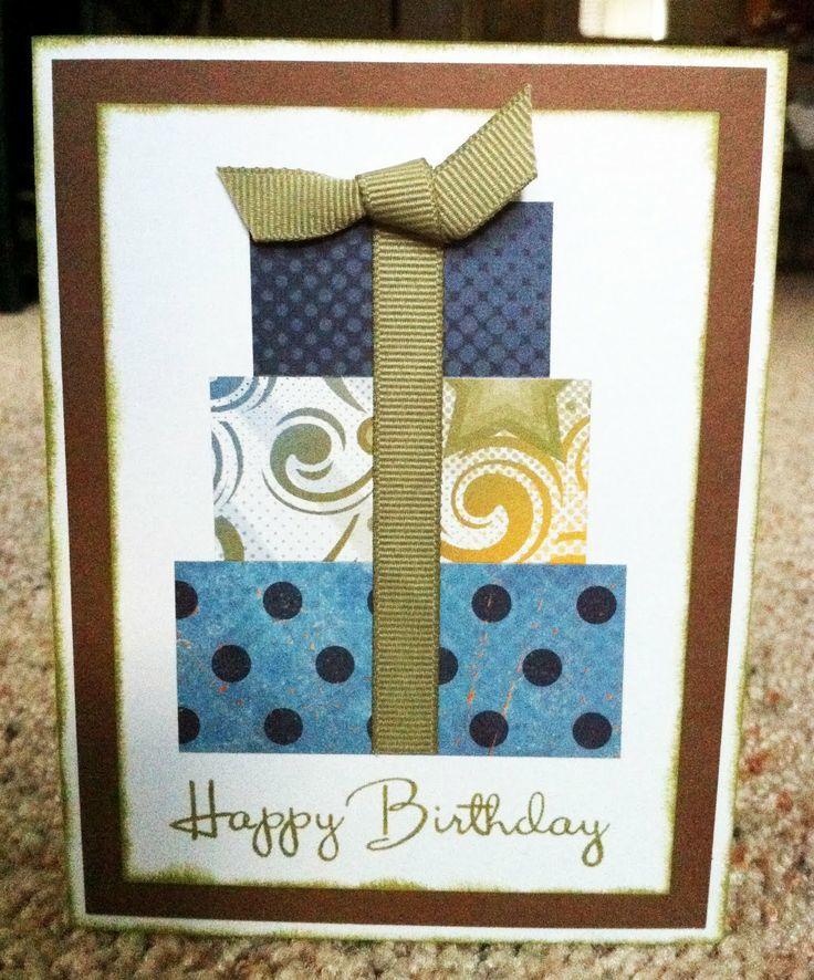 подсчетах сделать открытку своими руками на день рождения мужчине прикольные смешные располагать центра бутона