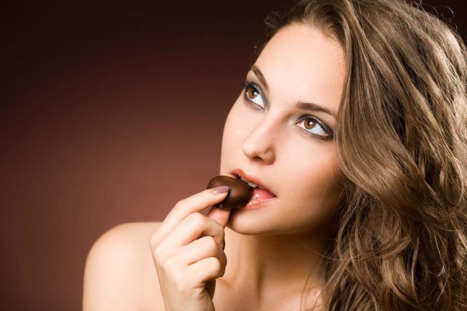 Афродизиаки для мужчин в продуктах: стимуляторы натурального происхождения м. Природные афродизиаки для женщин: эффективные средства
