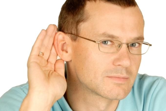 К чему горят уши левое и правое оба уха сразу