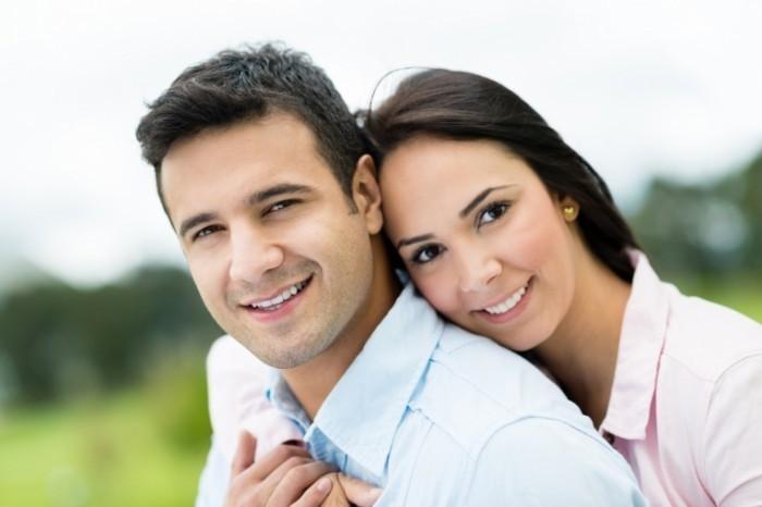 Rwanda dating og ægteskab