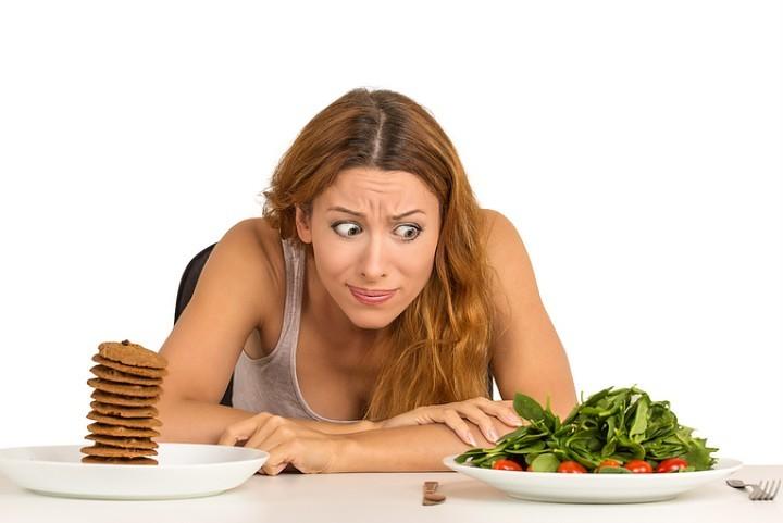 Разгрузочная диета польза для организма и фигуры