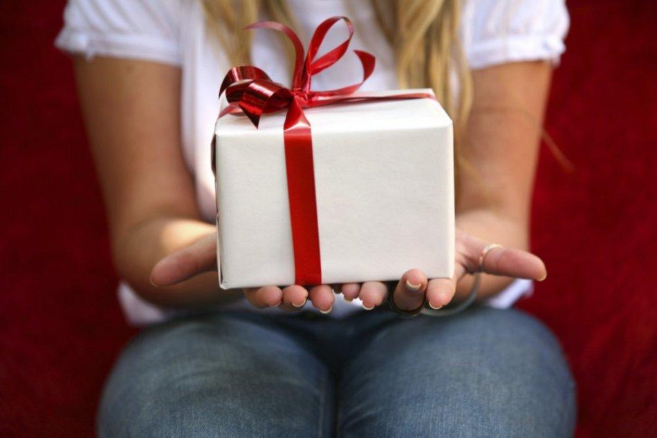 izlazak na godinu dana ideja za poklon