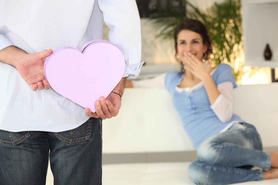 ako používať online dating stránky bezpečne