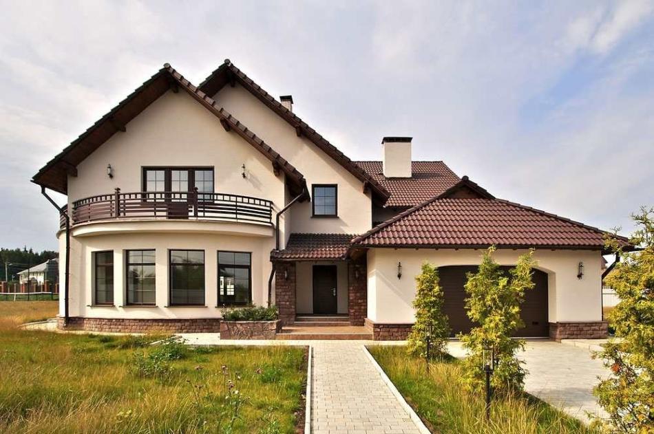 Evde bir hasar olup olmadığını nasıl öğrenirsiniz?