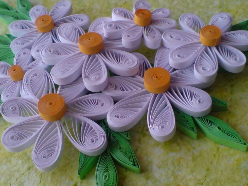 Kvety datovania tipy