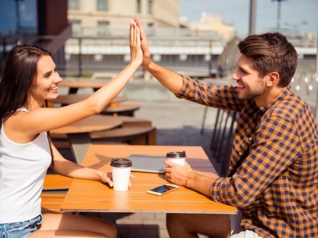 Секреты психологии правильных отношений между мужчиной и женщиной для счастья и взаимопонимания