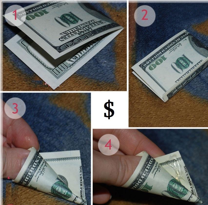 gyorsan nagy pénzt gyűjthet