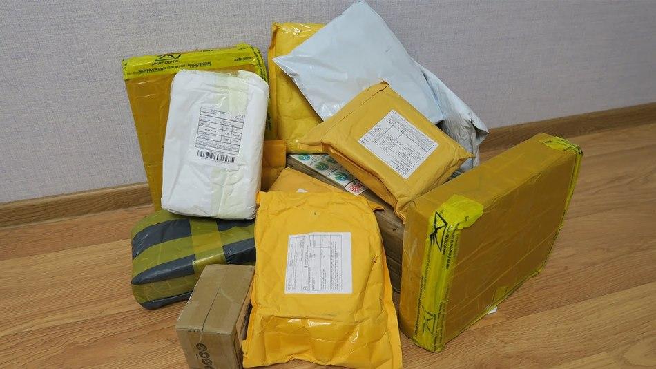 Postnl – доставка с алиэкспресс в россию: отзывы