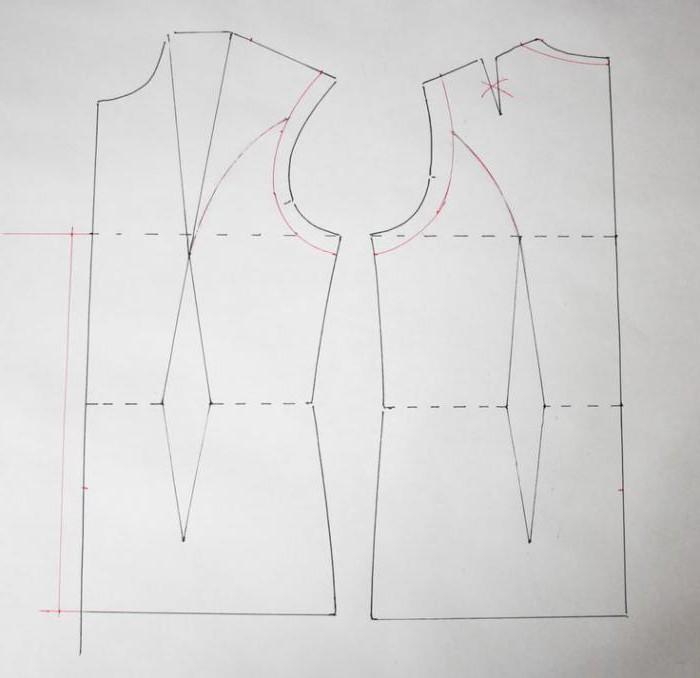 Қолдарымен әйелдер көлігімен жаяу сүйектері костюмдер мен саусақ тақтасы: модельдер, үлгілер, фотосуреттер