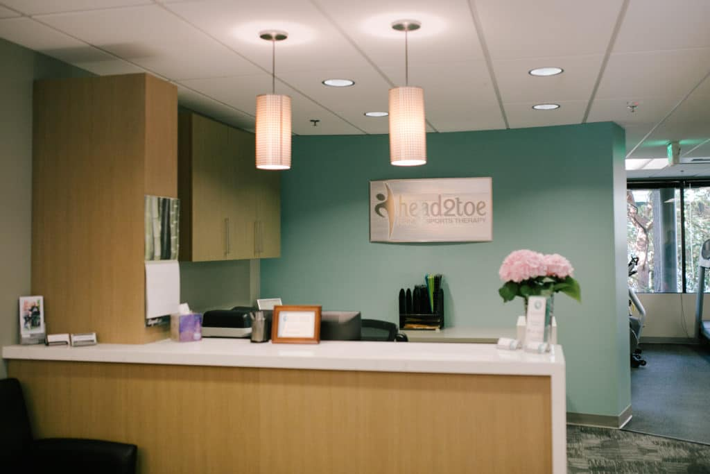 head2toe-office-New-patients