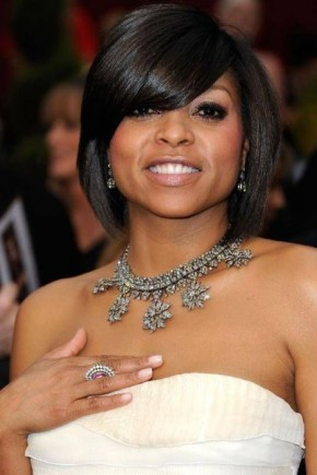 Straight-Hairstyles-for-black-women-13-290x435