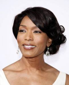 AngelaBassett.KevinWinter