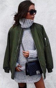 jackets-6