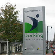 location_Dorking01