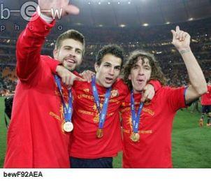 n_f_c_barcelona_los_jugadores-1771543