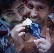Iker-Casillas-and-Sergio-Ramos-iker-casillas-37571852-515-514