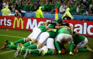 N Ireland2