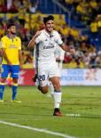 asensio-goal