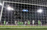 cris-goal
