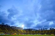 LAS PALMAS, SPAIN - SEPTEMBER 24: during the La Liga match between UD Las Palmas and Real Madrid CF on September 24, 2016 in Las Palmas, Spain. (Photo by David Ramos/Getty Images)