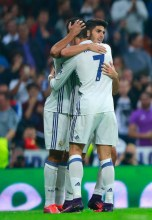 asensio-and-ronaldo