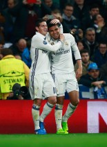 james-and-casemiro