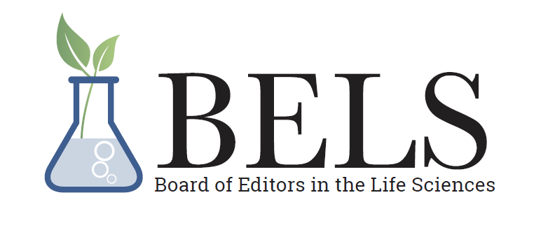Logo 2B